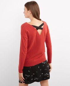 Nouveautés Comptoir des Cotonniers - Vêtements mode femmes
