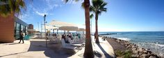 Anima Beachclub Palma de Mallorca