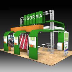 Trade Show Booth Design Ideas carlisle medical trade show booth Trade Show Booth Design Ideas Google Search