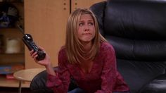 Every Outfit Rachel Ever Wore On 'Friends', Ranked From Best To Worst: Season 8 Rachel Green Hair, Rachel Hair, Rachel Green Friends, Rachel Green Outfits, Rachel Green Style, Jennifer Aniston Hair, Jenifer Aniston, Friends Tv, Friends Season