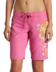 Kanu Surf Juniors Delia Swim Shorts