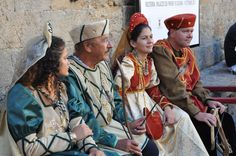 Volterra AD 1398 - Medieval Reenactment, Tuscany #volterra #volterratur Tuscany, Medieval, Italy, Events, Italia, Tuscany Italy, Mid Century, Middle Ages