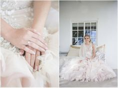 christopher smith 038 1950s Wedding Inspiration   Alicia Buckle photo