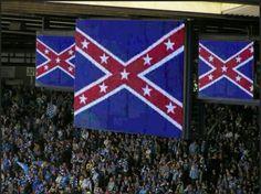 Mississippi flag Mississippi Flag, Chicago Cubs Logo, Team Logo, Logos, Logo