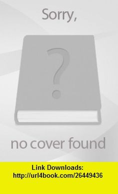 Ghostwood Charles De Lint, Donna Gordon ,   ,  , ASIN: B0040693M6 , tutorials , pdf , ebook , torrent , downloads , rapidshare , filesonic , hotfile , megaupload , fileserve