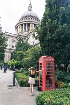 solo travel guide to the best things to do in London on your own. Travelling alone? here's a quick guide to the UK capital as a solo traveller!