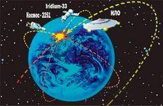 Невероятно, но факт: экс-сотрудник NASA раскрыл тайну об участии НЛО в крушении спутников   https://joinfo.ua/inworld/1200296_Neveroyatno-fakt-eks-sotrudnik-NASA-raskril-taynu.html