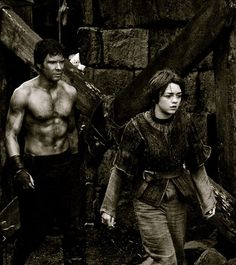LOOK AT GENDRY! zsge fsdfgfgs fdgsfd gsdfg...gibberish....