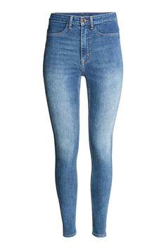 Fashion Women Jeans Lee Jeans For Women Denim Capris Denim Jeans For Girls – fooklly Moda Jeans, Superenge Jeans, Outfit Jeans, Light Denim Jeans, Light Blue Skinny Jeans, Black Jeans Women, Best Jeans For Women, Pants For Women, Super Skinny Jeans