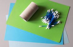 Kwiatki na Dzień Matki - Plastic Cutting Board