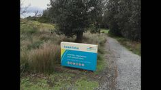 Enjoy the tranquility at the only permanent freshwater lake on Phillip Island. Walk to two viewing hides for great bird watching  http://www.diannesventuretours.com.au/