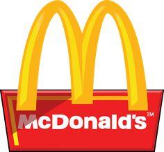 Das McDonalds Franchise Konzept ist ohne Zweifel ein Erfolgsmodell. Doch welche Kosten kommen dabei auf den Franchisenehmer zu und gibt es günstigere Alternativen? #franchise #franchising #mlm
