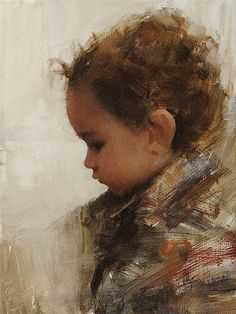 Timothy Rees (alla prima painting) -repinned by http://LinusGallery.com #art #artists #oilpainting