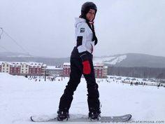 10 dicas para sobreviver ao inverno naSuécia
