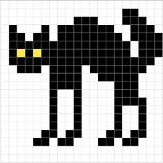 WitchWolfWeb Creations: cat