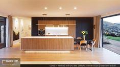 Thiết kế phòng bếp chung cư với vật liệu thân thiện môi trường. #saokimdecor #kitchen #kitchens #diningroom  #diningrooms#phòngbếp #キッチン#Cozinha #cocina #Küche #cuisine#interior #interiordesign #interiors #apartment #apartments #chungcư #インテリア#interieur #innenraum