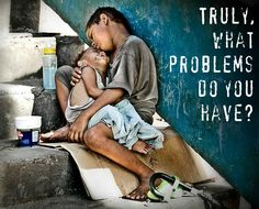 """""""He who despises his neighbor sins, but blessed is he who is kind to the needy."""" Proverbs 14:21"""