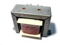 How to scrap transformers for copper and easy money!