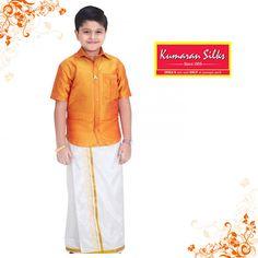 Salwar Kameez, Kurti, Soft Silk Sarees, Traditional Sarees, Exclusive Collection, Diwali, Kids Wear, Festive, Dress Up