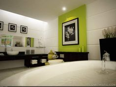 modern bathroom decor bathroom interior design design ideas modern bathroom
