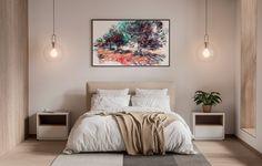 Wall Art Decor, Wall Art Prints, Room Decor, Framed Prints, Canvas Prints, Wall Canvas, Canvas Art, Thing 1, Abstract Wall Art