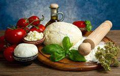 cibo italiano | Cibo italiano, simbolo Italia di domani, italian culture, italian ...