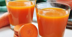 The One Drink You Need to Help Fight the Cold and Flu