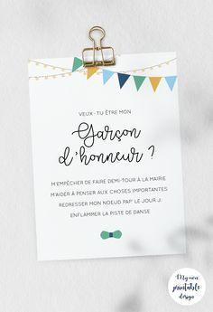 Printable Designs, Our Wedding, Wedding Ideas, Place Card Holders, Wedding Planning, Groom, How To Plan, Inspiration, Julie