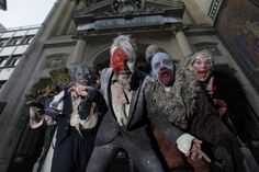 174465_halloween-au-manoir-de-paris