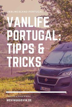 109 besten roadtrip tipps f r portugal bilder auf pinterest orte zum besuchen tipps und inseln. Black Bedroom Furniture Sets. Home Design Ideas