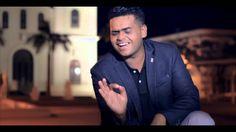 Lenny Salcedo - No se ha olvidado de mi (Oficial)