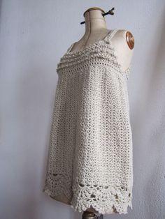 crochet dresses, crochet tunic, crochet patterns, yarn, tunic tops