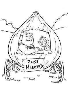 disney coloring pages good idea to keep the kids entertained at the wedding disney obsessed the little mermaid pinterest more disney colors and