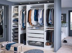Walk In Closet Organizer Ikea Incredible Astonishing by no means go out of types. Walk In Closet Organizer Ikea Incredible As