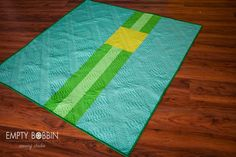 quilt backing patterns | know Angela would say that the back is her favorite because you can ...