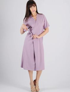 Ideias Fashion, Duster Coat, Lingerie, Jackets, Women's Sleepwear, Being Used, Sash Belts, Openness, Products