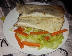 Another wrap dinner full of kidney beans peppers onions and cucumber  #vegan #vegansofig #veganism #dinnerideas #lunchideas #dinnerrecipes #vegetariantips #veganrecipes #food #healthy #fitnfresh #fitness #motivation #foodlist #dinner #vegetarian #salad #saladideas #nutrition #highcarb #healthylunchideas #nutrition by journey_2_vegan  healthandfitnessnewswire.com  healthandfitnessnewswire.com