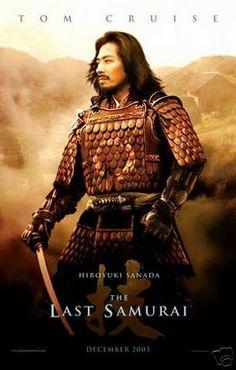 Dark Warrior, Samurai Warrior, Series Movies, Film Movie, The Last Samurai, Handsome Asian Men, Western Film, Celebrity Photography, Kdrama Actors