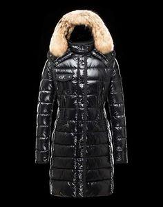 5b553d59505c 20 Best Moncler Vest Mens images