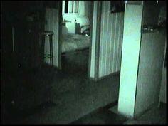 Embaixo da cama