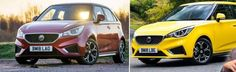 Pakistani Govt is Planning to Reduce Taxes on Cars up to 800 cc | Small cars in Budget now - fairwheels Car Up, Government Of Pakistan, Automotive News, Automobile Industry, Small Cars, Laos, Pakistani, Budgeting, Challenges