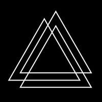 Visit DAVID Creative on SoundCloud