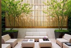 Here are the Minimalist Terrace And Patio Decor Ideas. This post about Minimalist Terrace And Patio Decor Ideas was posted under the Outdoor category by our team at March 2019 at am. Hope you enjoy it and don't . Terrace Design, Patio Design, Terrace Ideas, Pergola Plans, Pergola Kits, Pergola Ideas, Outdoor Spaces, Outdoor Living, Outdoor Decor