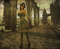 LpD+Kosh+Zibska | Flickr – Condivisione di foto!
