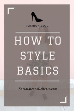 Basic outfits, neutral outfits, colorful outfits #Basicoutfits #neutraloutfits #colorfuloutfits