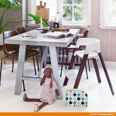 Awe Inspiring 23 Best Stokke Steps Images Stokke Steps Chair Stokke Ibusinesslaw Wood Chair Design Ideas Ibusinesslaworg