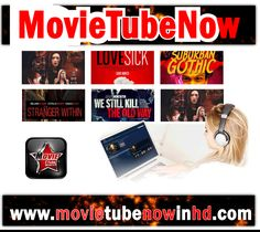 Try this site www.movietubenowinhd.com for more information on movietubenow. Movietubenow have different films and also television shows you can watch for cost-free. These films develop a sort of retreat for customers. Fantasy flicks often take care of magic as well as the mythological as well as are usually filled with terrific creatures like dwarves, fairies, leprechauns, fairies, wizards, and so on.  Follow us: http://intensedebate.com/profiles/bestmovietube