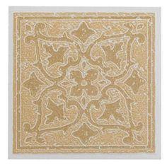 Old World Ceramic Artistic Tile Backsplash Tile murals Tile