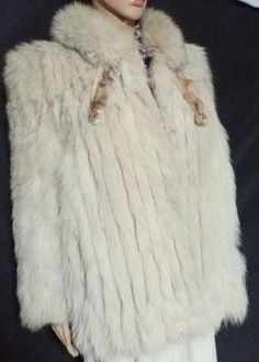 #twitter#tumbrl#instagram#avito#ebay#yandex#facebook #whatsapp#google#fashion#icq#skype#dailymail#avito.ru#nytimes #i_love_ny #cnn # BBCBreaking #  BBCWorld #  cnnbrk # nytimes # globaltimesnews #     FUR COAT FOX FUR SILVER VINTAGE #SAGAFOX #BasicJacket