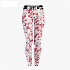 ef4ffa695e7f4 436 Best Leggings images in 2019 | Athletic clothes, Athletic wear ...
